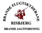 risberg_flugt